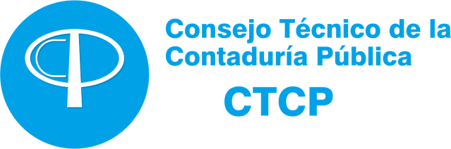 ConsecoTecnicoContaduria