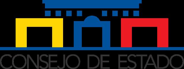 CONSEJOESTADO