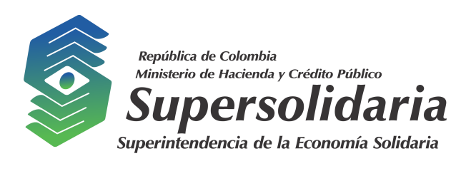 Supersolidaria (1)