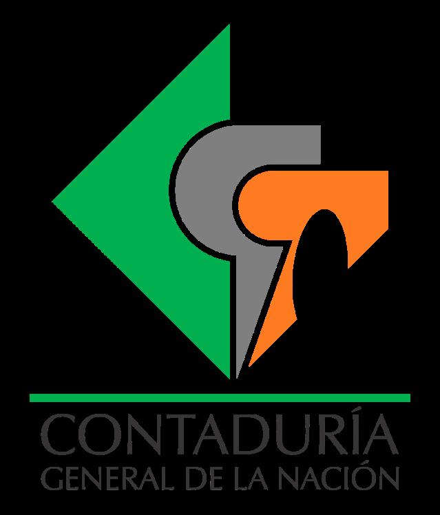 ContaduriaGeneralNacion (1)