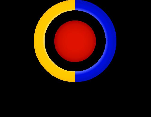 LogoCGR-V