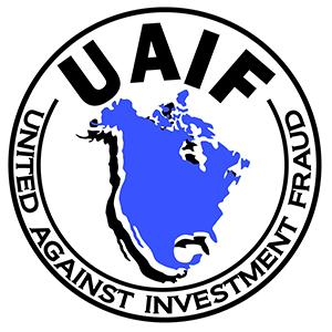 uaif_logo